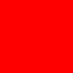 loop-red
